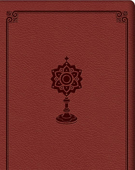 Manual For Eucharistic Adoration.jpg