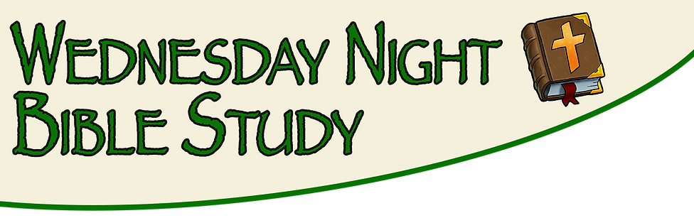 Wednesday Night Bible Study Header.png