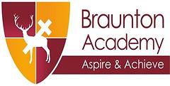 BA logo.jpg