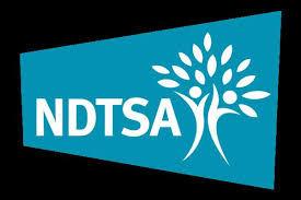 NDTSA.jpg