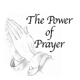 The Power of Prayer website image.png