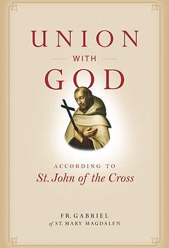 Union with God.jpg