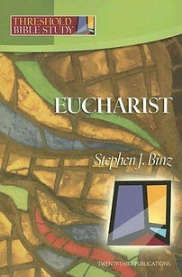 Eucharist book.jpg