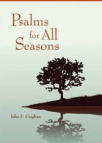 Psalms for All Seasons.jpeg