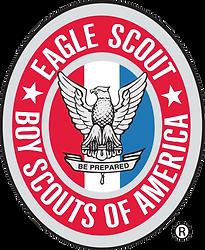 Eagle Scout logo.png
