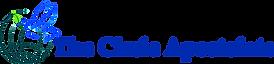 The Circle Apostolate logo.png