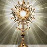 Adoration Poster Picture 1.png