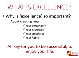 Why excellence.PNG