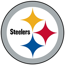 768px-Pittsburgh_Steelers_logo.svg.png