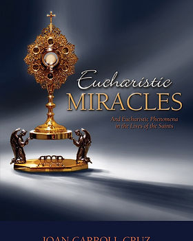 Eucharistic Miracles.jpg