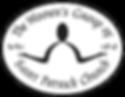 St. Patrick Church, Women's Group logo