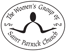 The Women's Group of Saint Patrick Church