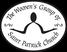 WG Logo White.png