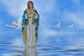 Mary 1.jpg