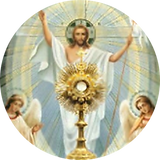 Eucharistic Adoration image revised 2.pn