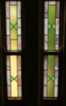 Thimothy Gibbons, Timothy Gibbons, St. Patrick Church, Lake Forest, Illinois