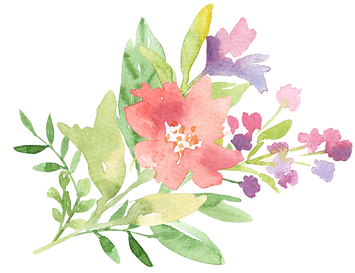Flowers right side.png