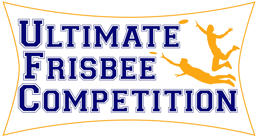 Ultimate Frisbee Competition