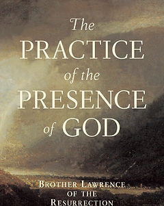 The Practice of the Presence of God.jpg