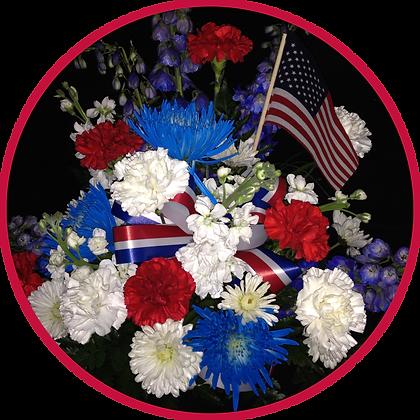 RAF veterans flowers.png