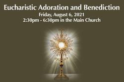 Chaplet of Divine Mercy 08-06-21 Website ad