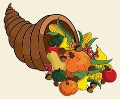 Thanksgiving clip art.jpg