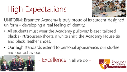 Y6 High Expectations.PNG