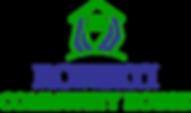 RobertiCommunityHouse.png