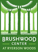 Brushwood Center at Ryerson Woods