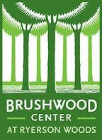 Brushwood Center at Ryerson Woods