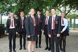 School Officers 2020 - 2021 2.JPG