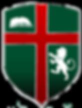 East Lake Logo.png