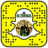 St. Patrick Church Youth Ministry Snapcode Snapchat