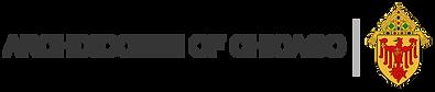 ArchofChicago2 copy.png