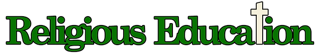 Religious-Education-Logo-Green-web.png
