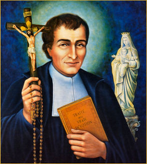 St. Louis De Montfort.jpg