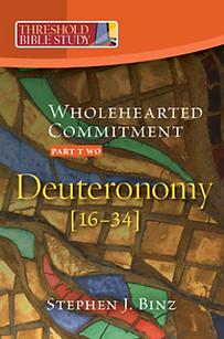 Deuteronomy 2 image.png