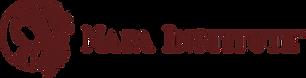 Napa Institute logo.png