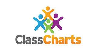 Class-charts.jpg