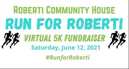 Run for Roberti 5K logo.png