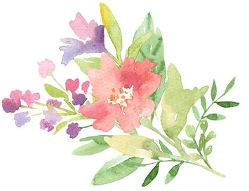 Flowers left side.png