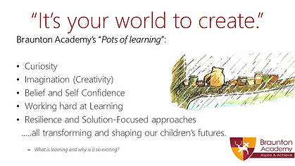 Pots of learning.PNG