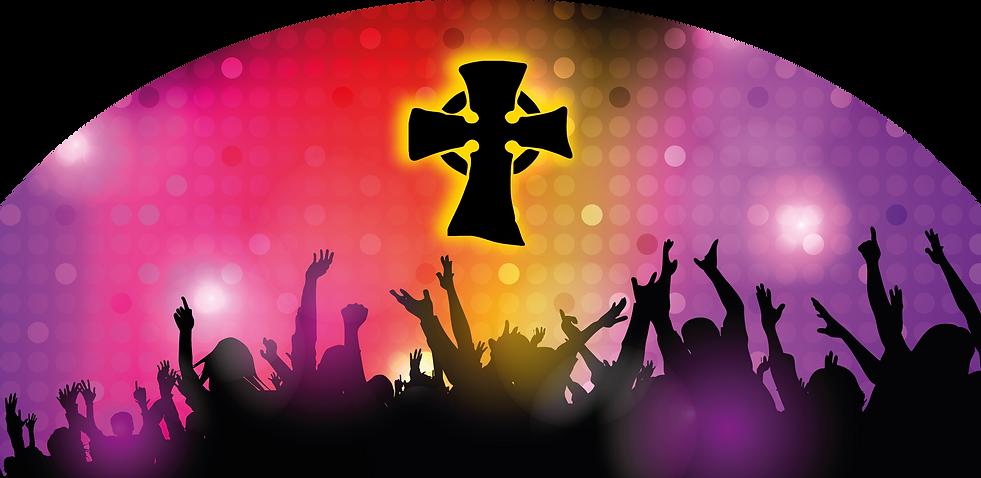 St. Patrick Church Mission Trip 2019