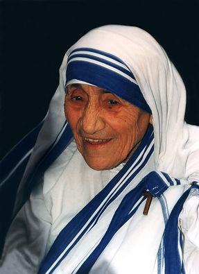 Mother_Teresa_1.jpg