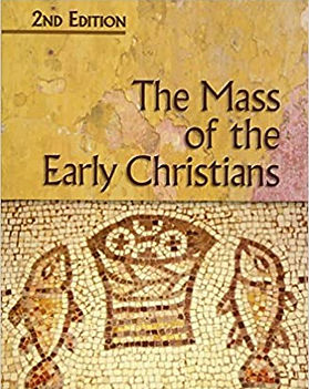 The Mass of the Early Christians.jpg