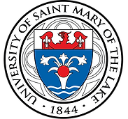 University of St. Mary of the Lake