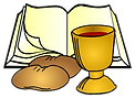 book-and-chalice.png