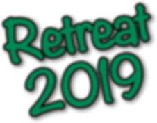 Retreat 2019.png