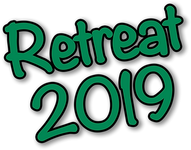 Retreat 2019.png