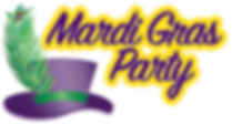 Mardi Gras Party.png